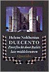 Helene Nolthenius - DUOCENTO