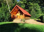 Camping verhuur van tijdelijke woonruimte,ideaal bij een ver
