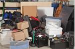 ontruimingen van woning tot aan kantootpanden