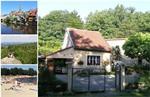 Vakantiehuis Limousin Frankrijk