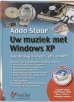 Te Koop Het Addo Stuur Boek Muziek.