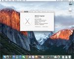 Te Koop Mac Mini YM936BJR9G5 en Apple T/M.