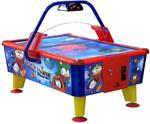 Buffalo Airhockeytafel Baby met Muntproever 5ft