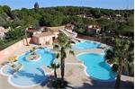 Vakantie onder de zon in Zuid-Frankrijk