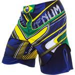 Venum Brazilian Hero Fight Shorts Vechtsport Winkel Nederlan
