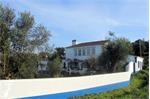 Casa do Forno met kl. zwembad in Zd Portugal