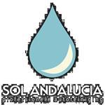 Sol Andalucia Hanmatig uw auto laten wassen