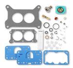 Holley Carburetor Renew Kits 37-474 Artikelnummer: Hly-37-47