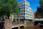 Te huur  Kantoorruimte Kleine-Gartmanplantsoen 21 Amsterdam