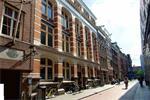 Te huur  Kantoorruimte Warmoesstraat 149-151 Amsterdam