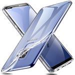 MMOBIEL 2 in 1 Beschermset voor Samsung Galaxy S9 Plus Scree