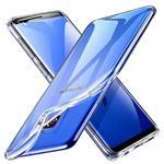 MMOBIEL Soft TPU Siliconen Hoesje - Samsung Galaxy S7 - Case