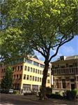 Te huur 3 kantoorruimtes Nijmegen