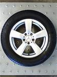 0455 Set 16 Mercedes Vito wielen