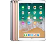 thuiswerk/studie actie Apple iPad 5 (2017) 9.7 32GB space s