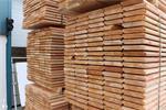 Nu! Douglas hout zweeds rabat nu €1,70 pm1