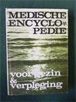 Medische encyclopedie voor gezin & verpleging