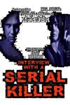 Interview with a Serial Killer/White Angel (1994)