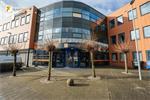 Te huur  Bedrijfsruimte Tauber 52 Den Haag