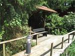 Camping Trimunt-Verhuur van tijdelijke huurwoningen/rust/bos