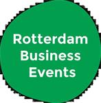 Teamuitjesin Rotterdam