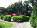 Recreatiepark Trimunt ,veerhuur van chalet/stacaravan/lodges