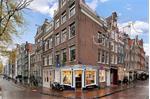Luxe Appartement Runstraat in Amsterdam
