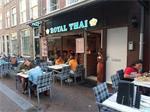 Thai Restaurant Amsterdam