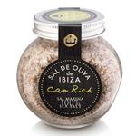 Sal de Oliva Can Rich (200 gram)