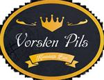 Fust Vorsten / Fürsten Pils (50L)