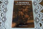 Boek: t Hoefke