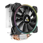 Antec A400 120mm RGB Led Cooler