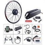 Bafang Voorwiel Motor - 48V 500W - E-bike Conversie Kit