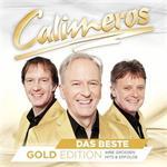 Calimeros - Das Beste - Gold-Edition (CD)