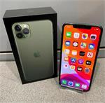 Brand New Apple iPhone 11 & 12 Pro Max 256GB