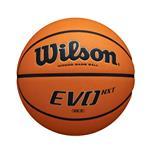 Wilson Evo Nxt Indoor Basketbal (6)