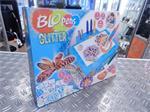 Blopens Workshop Glitter   Nieuw in Doos
