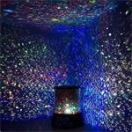 Nachtlamp projector starmaster led lamp sterrenhemel #1