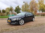 Audi A3 1.4 TFSI Ambit. PL B