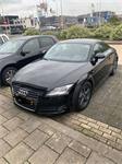 Audi TT 1.8 TSI Coupe
