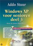 Te Koop  Windows Xp Deel 3 t.e.a.b.