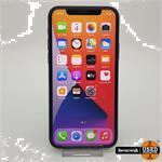 Apple iPhone 11 Pro 64GB Space Gray - Zo Goed Als Nieuw