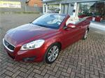 Volvo C70 Cabrio Full Option Euro 5