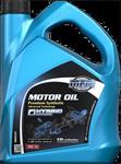 MOTOR OIL 0W-16 PREMIUM SYNTHETIC ADVANCED TECHNOLOGY 5 LITE
