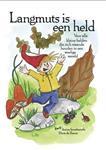 Boek: Langmuts is een held