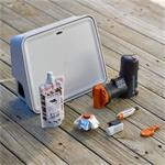 Goodnature Trapping Kit