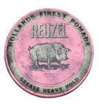 Reuzel, Grease Heavy Hold.