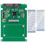 ZIF CE to SATA Converter Card