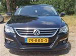 Volkswagen Passat CC 1.8tsi 5p RLine