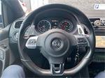 Volkswagen Polo GTI 1.4 132kw black edition
